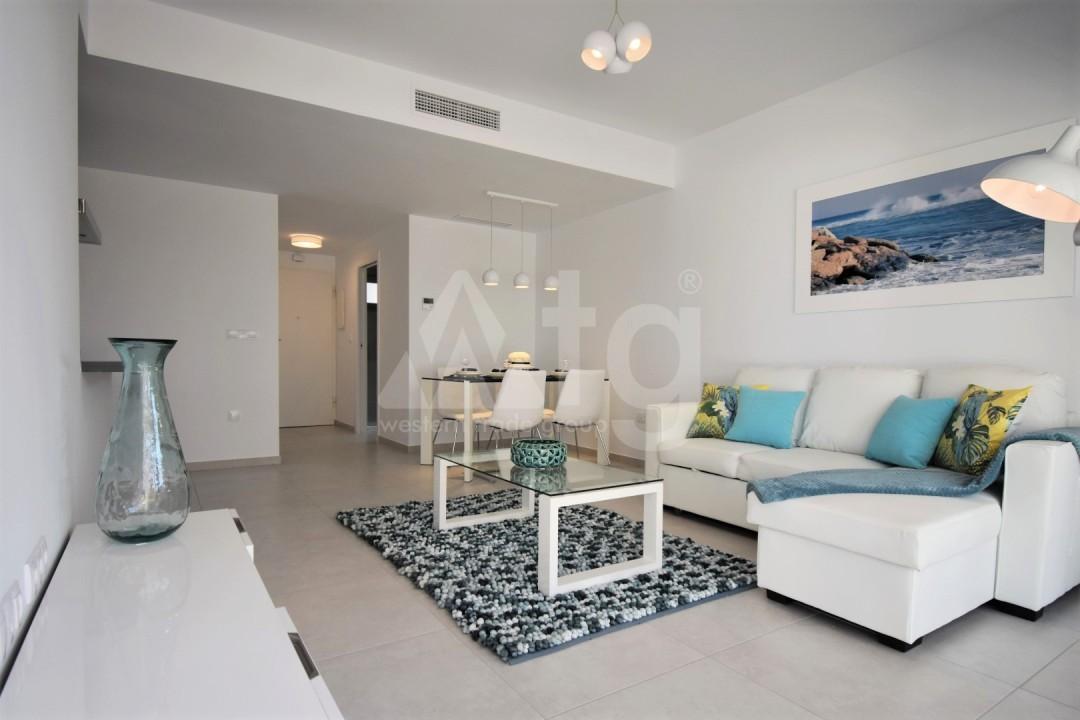 2 bedroom Apartment in Villamartin - VD7890 - 5