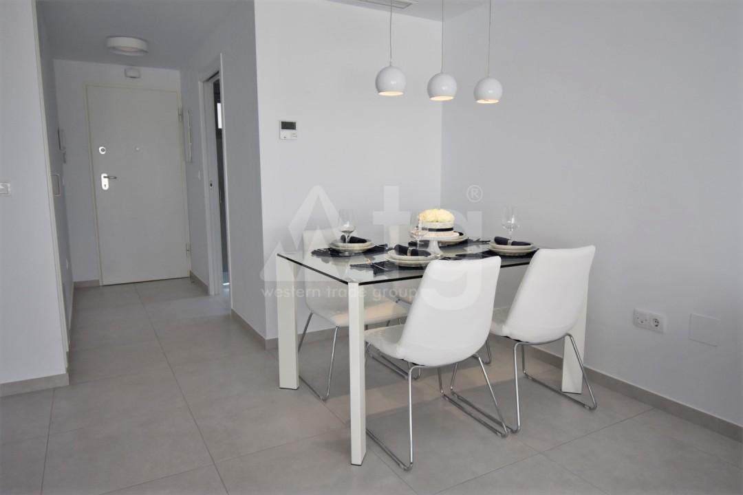 2 bedroom Apartment in Villamartin - VD7890 - 7