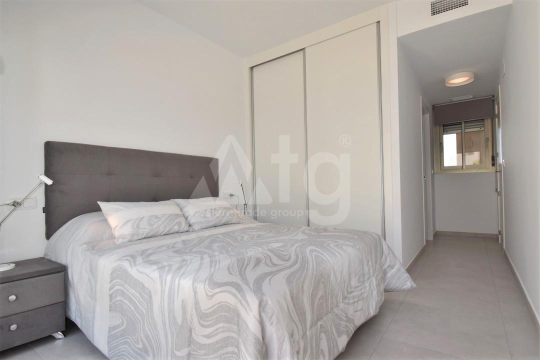 2 bedroom Apartment in Villamartin - VD7890 - 8