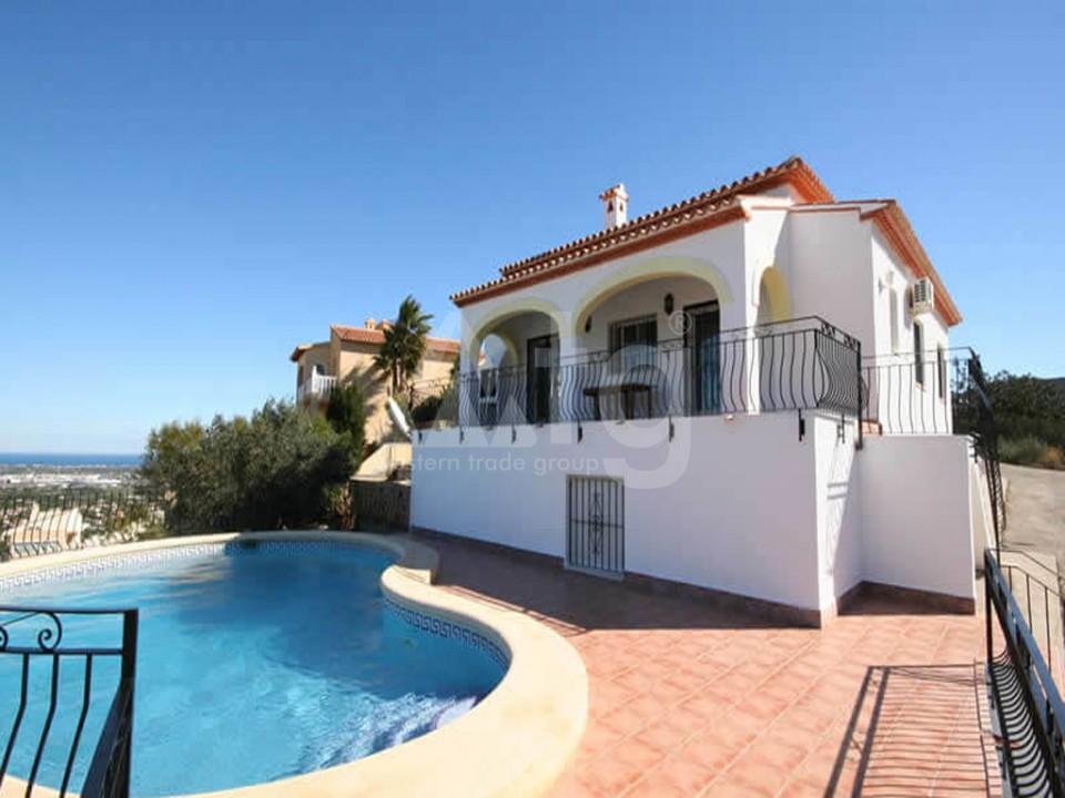 2 bedroom Apartment in Villamartin  - PPG117925 - 1