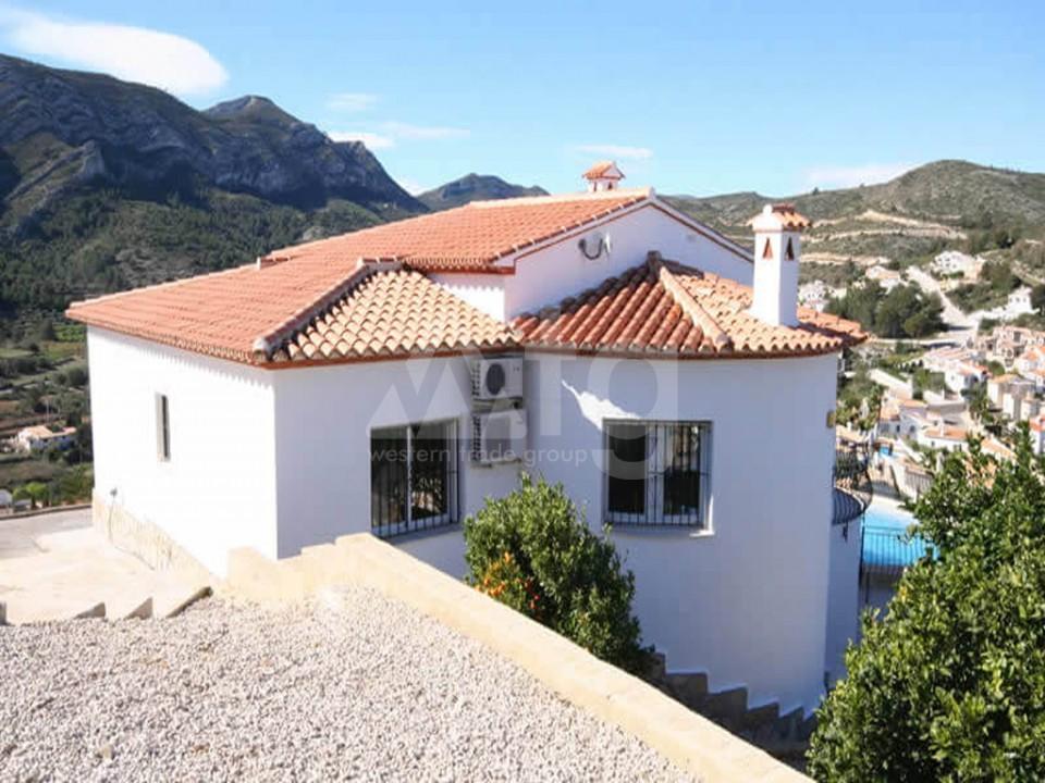 2 bedroom Apartment in Villamartin  - PPG117925 - 3