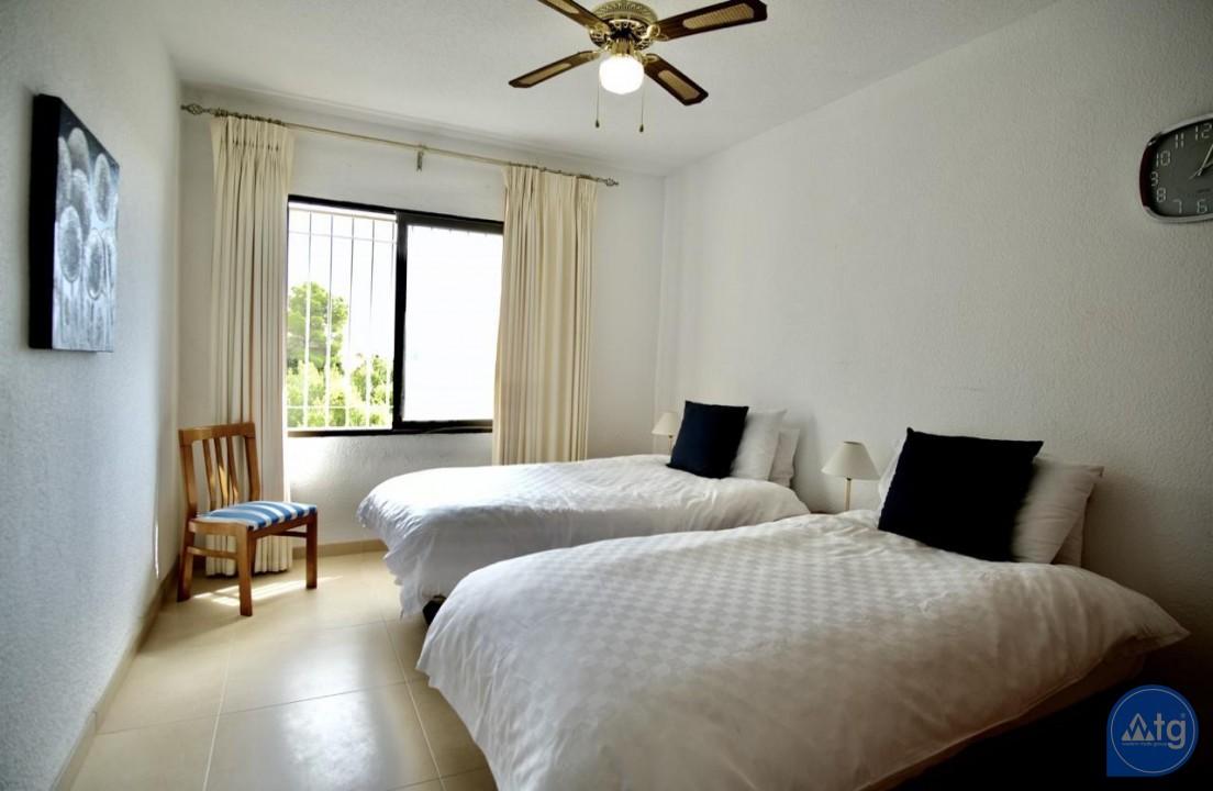 3 bedroom Apartment in Villamartin  - PT114189 - 10