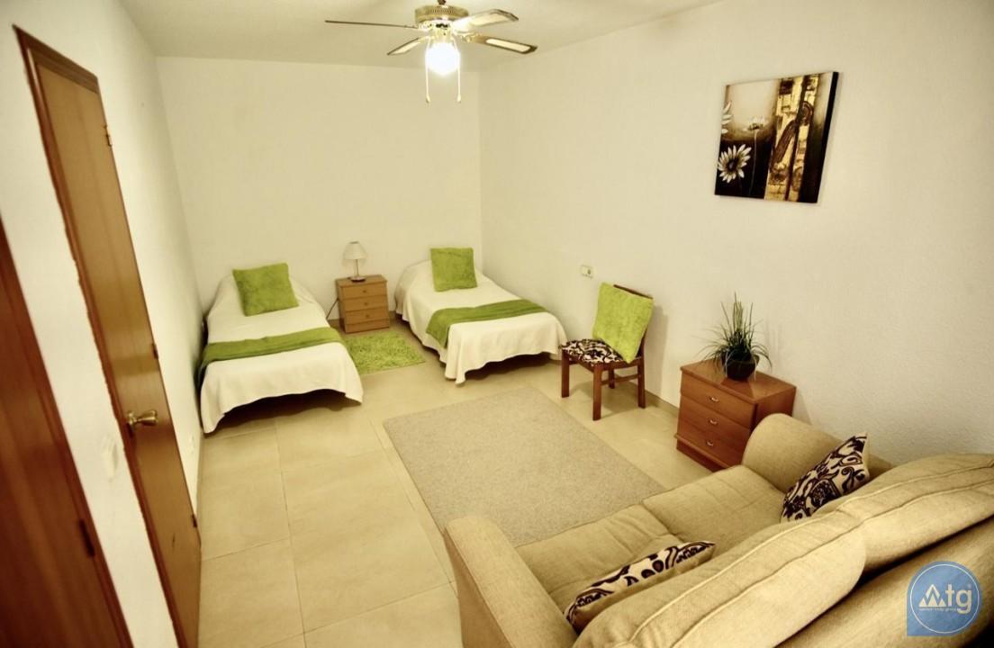 3 bedroom Apartment in Villamartin  - PT114189 - 12