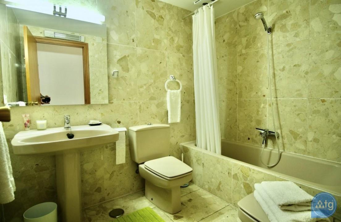 3 bedroom Apartment in Villamartin  - PT114189 - 13