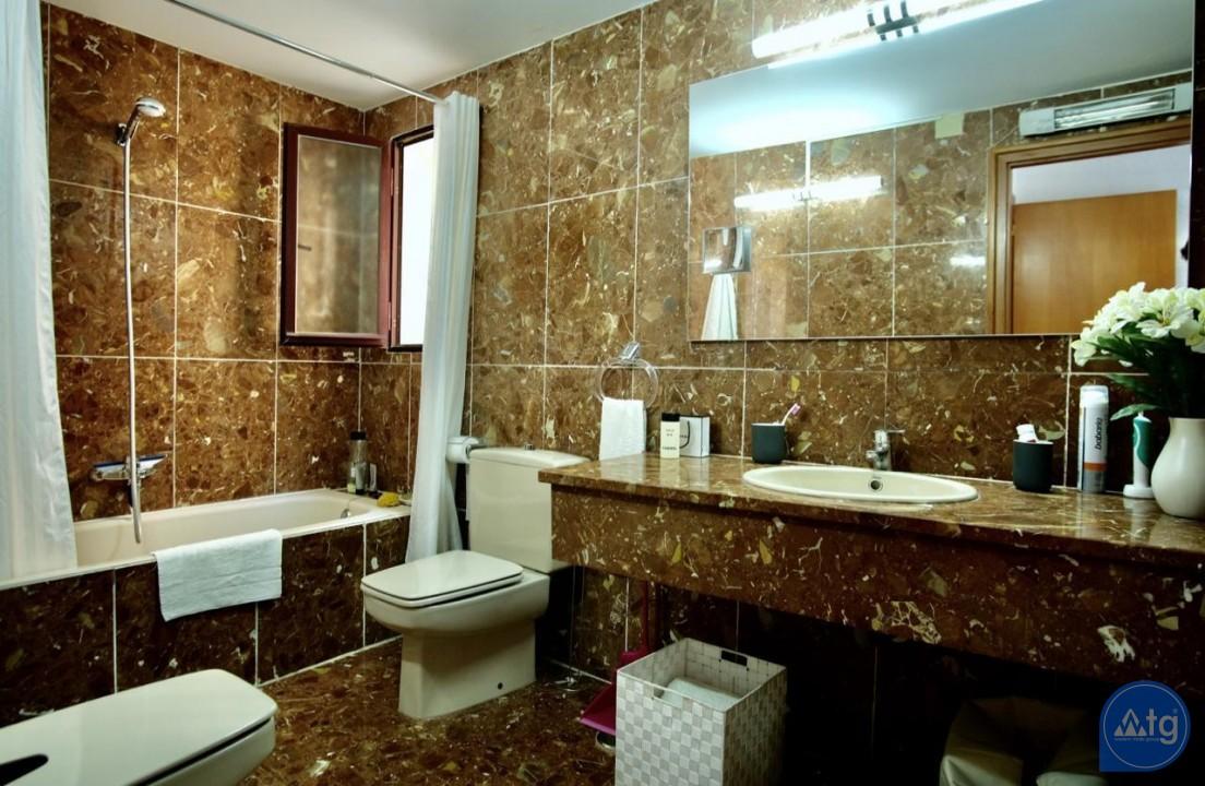 3 bedroom Apartment in Villamartin  - PT114189 - 14