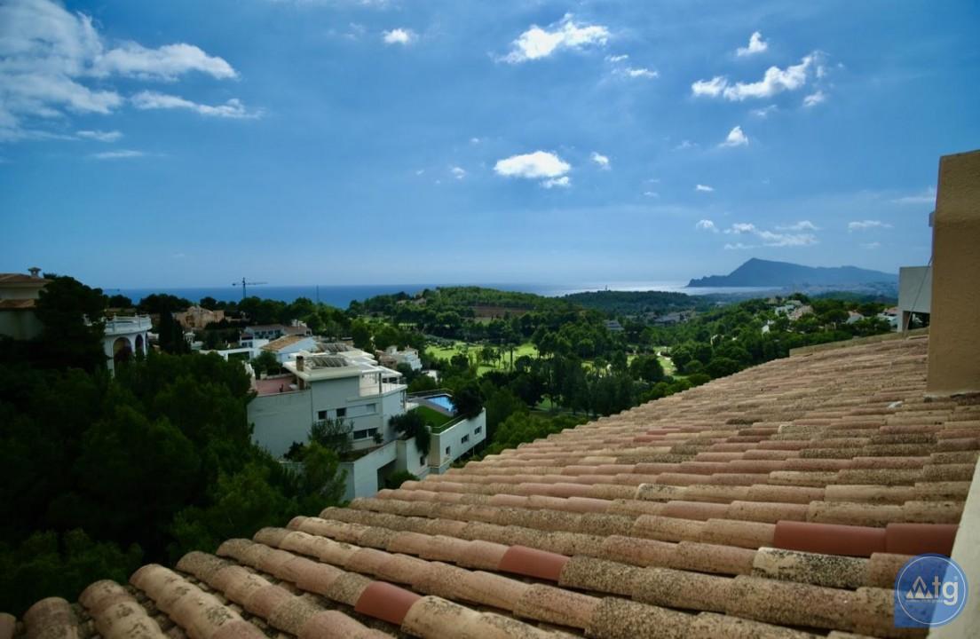 3 bedroom Apartment in Villamartin  - PT114189 - 15