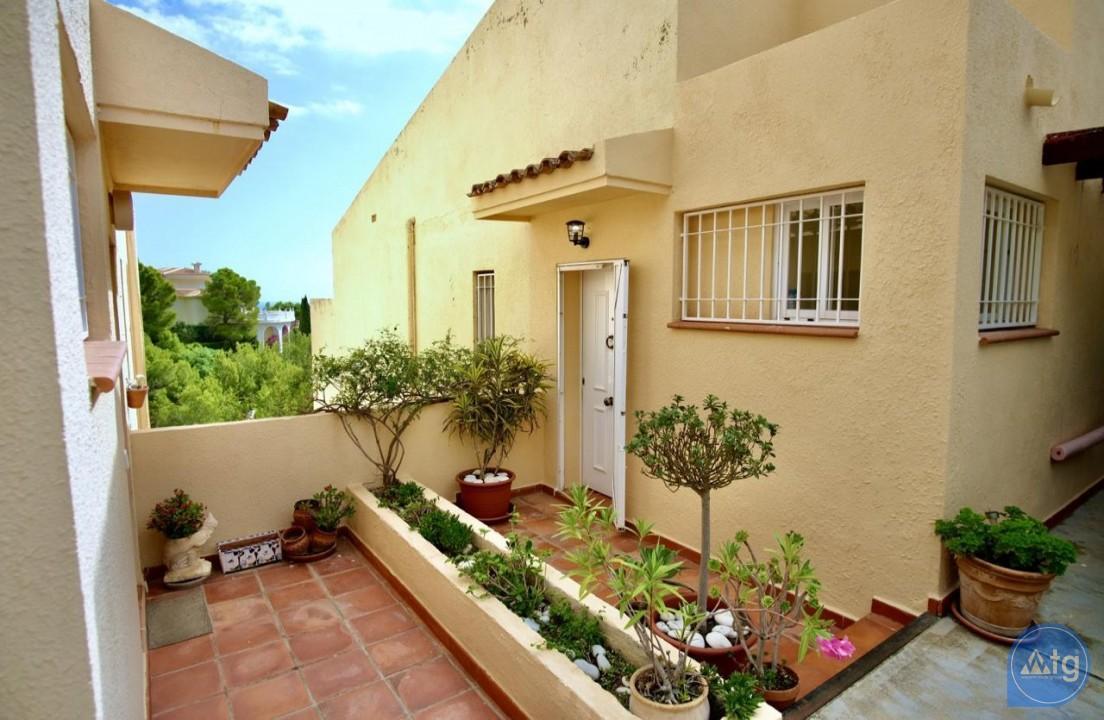3 bedroom Apartment in Villamartin  - PT114189 - 2