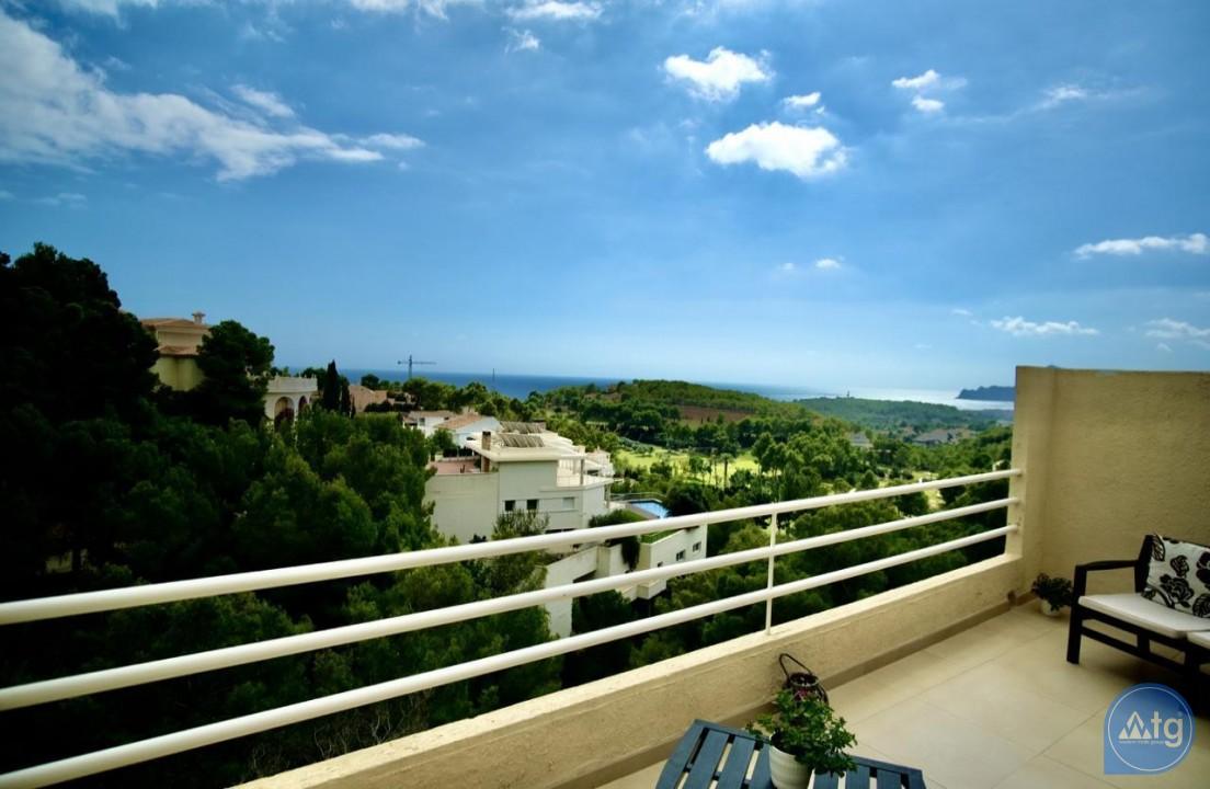 3 bedroom Apartment in Villamartin  - PT114189 - 4