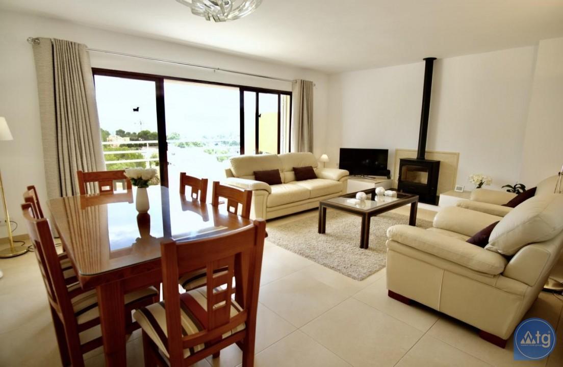 3 bedroom Apartment in Villamartin  - PT114189 - 5