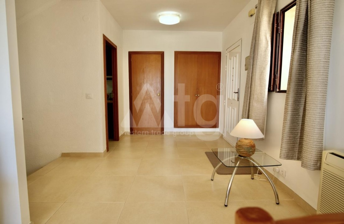 3 bedroom Apartment in Villamartin  - PT114189 - 6