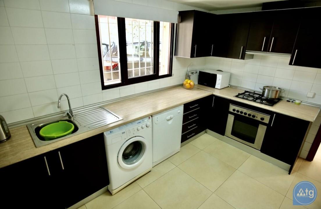 3 bedroom Apartment in Villamartin  - PT114189 - 7