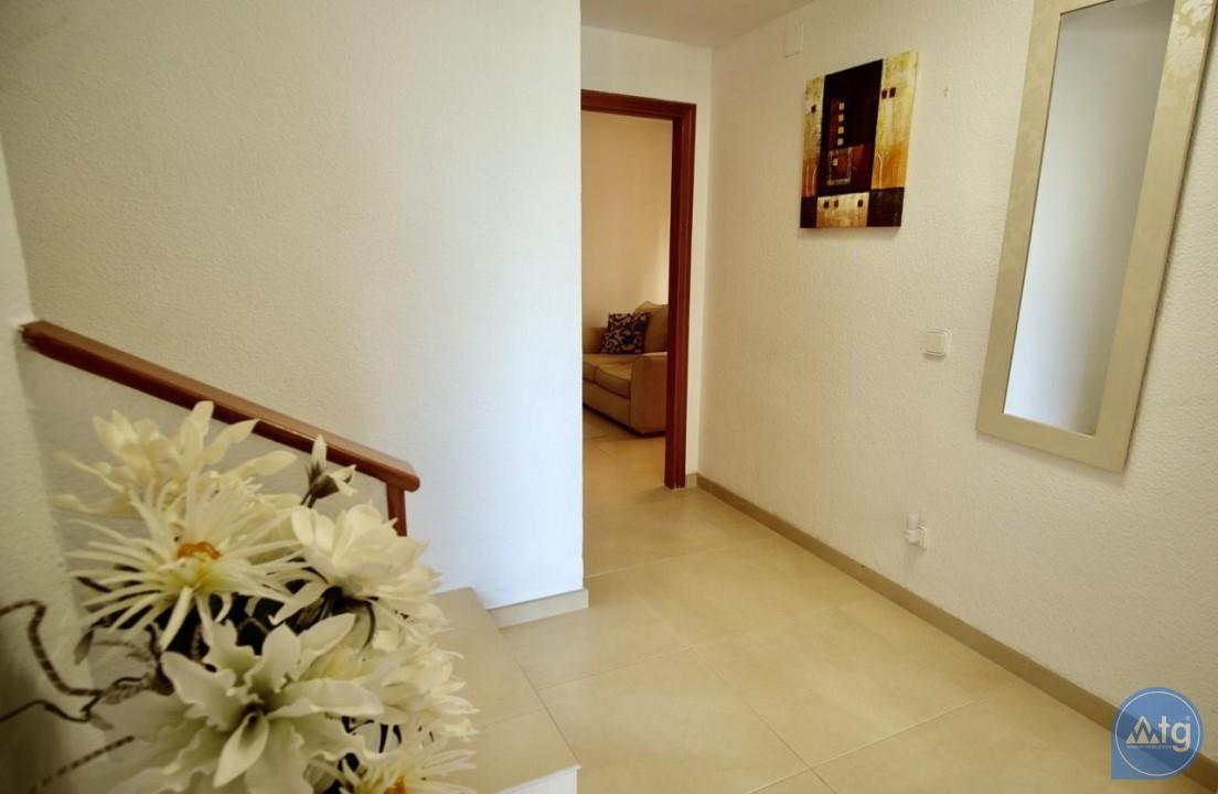 3 bedroom Apartment in Villamartin  - PT114189 - 8