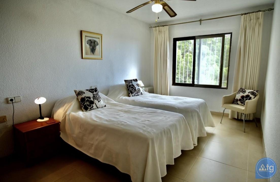 3 bedroom Apartment in Villamartin  - PT114189 - 9