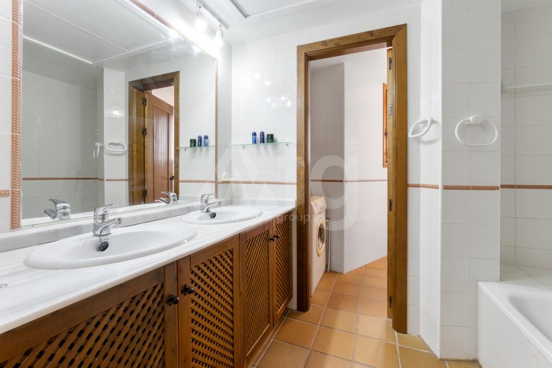2 bedroom Apartment in Villamartin - GM6954 - 10