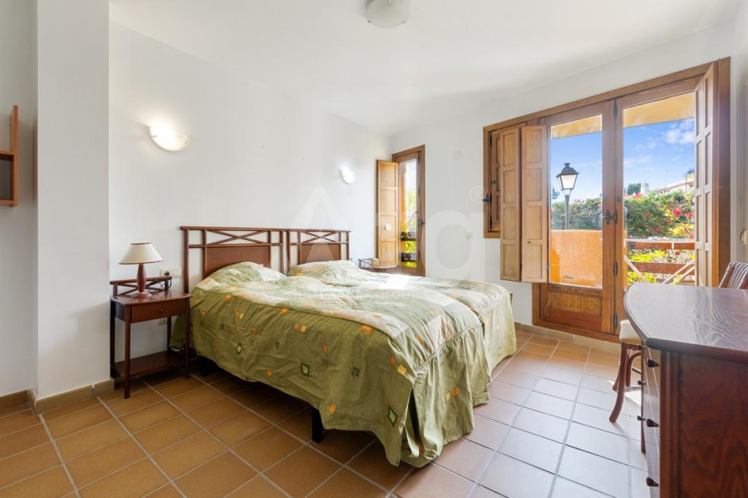 2 bedroom Apartment in Villamartin - GM6954 - 11
