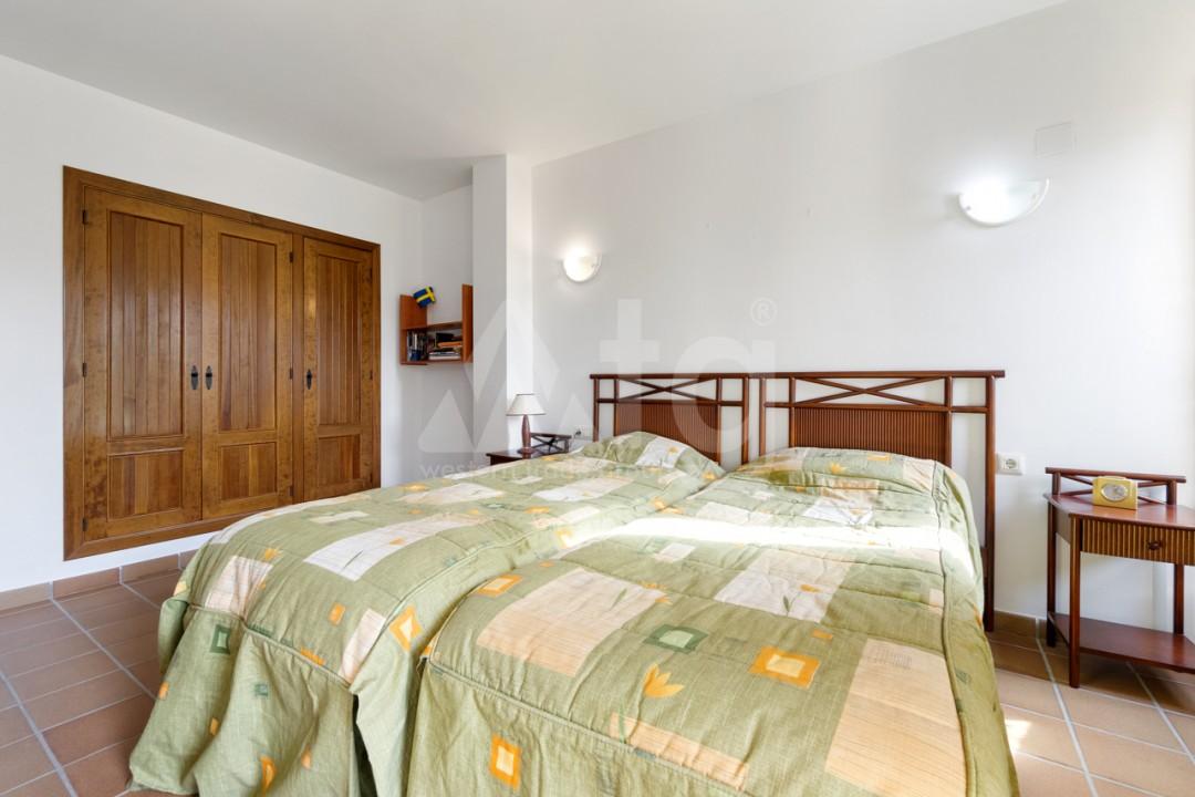 2 bedroom Apartment in Villamartin - GM6954 - 12
