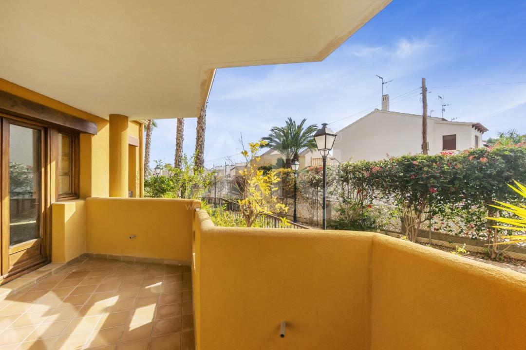 2 bedroom Apartment in Villamartin - GM6954 - 2