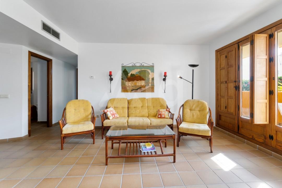 2 bedroom Apartment in Villamartin - GM6954 - 4