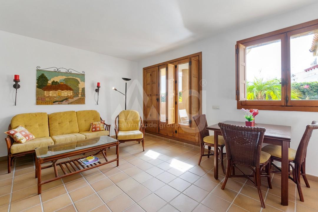 2 bedroom Apartment in Villamartin - GM6954 - 5