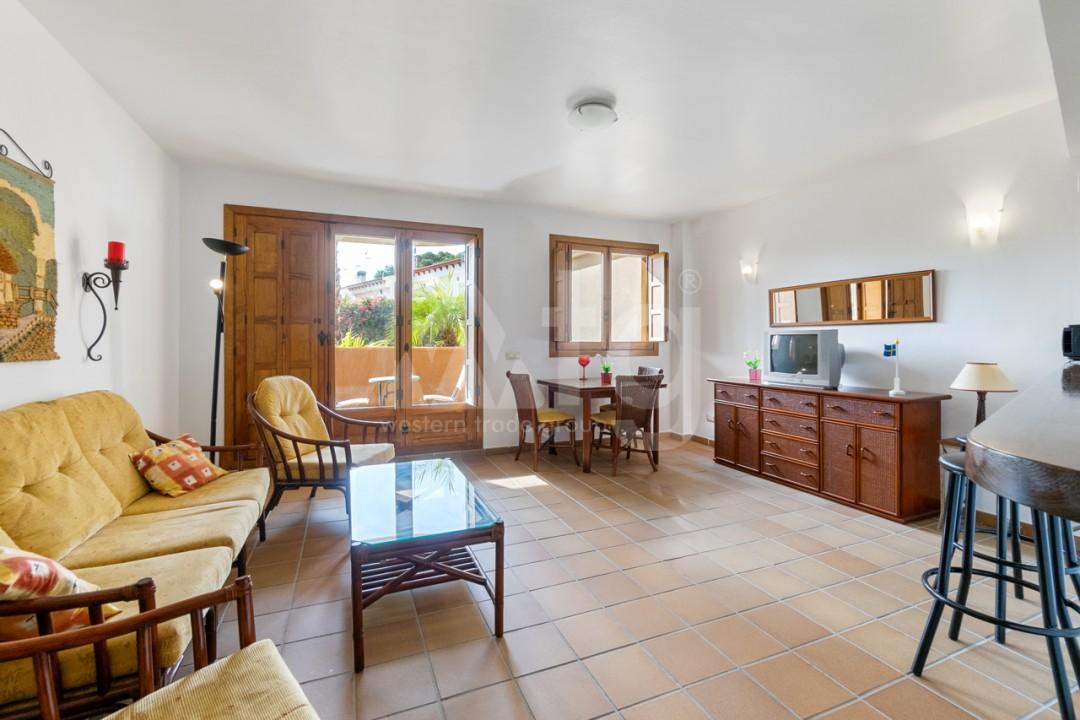 2 bedroom Apartment in Villamartin - GM6954 - 6