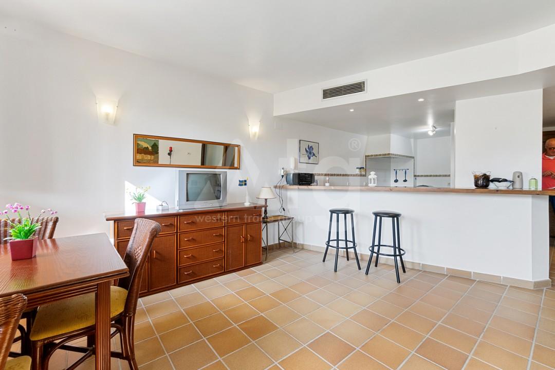 2 bedroom Apartment in Villamartin - GM6954 - 7