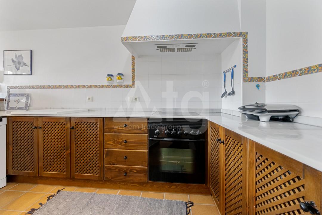 2 bedroom Apartment in Villamartin - GM6954 - 9