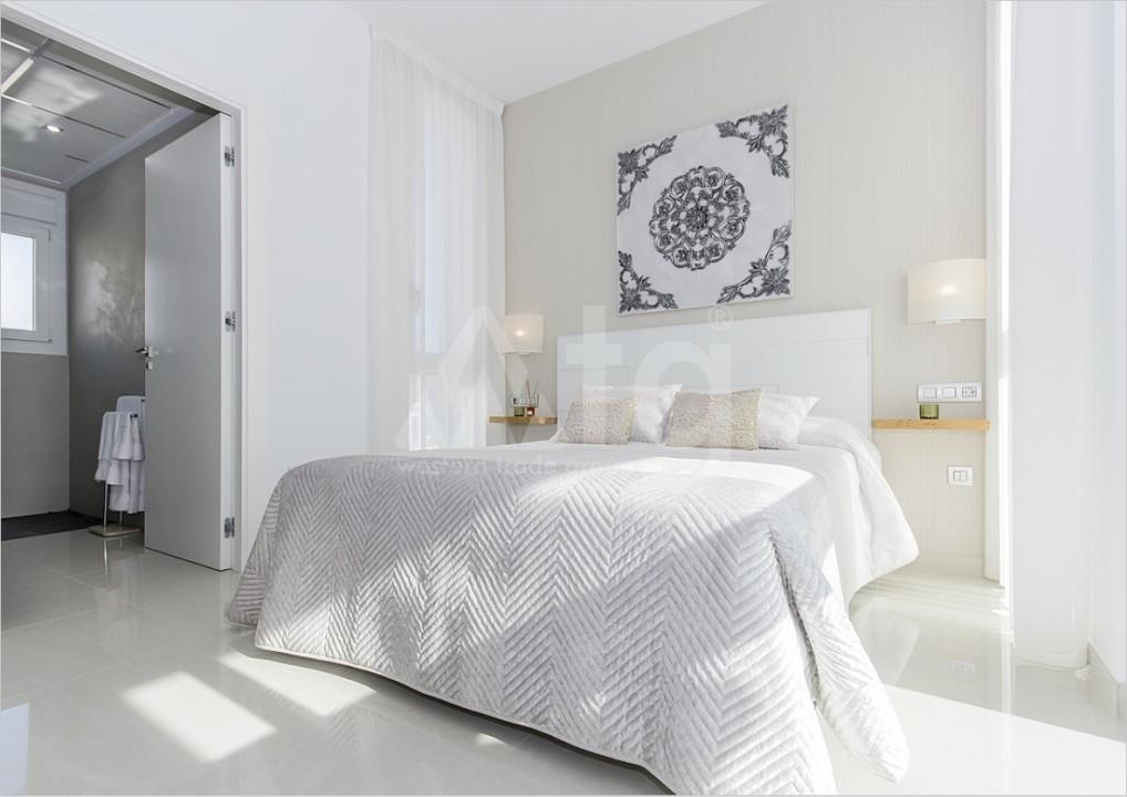 2 bedroom Apartment in Arenales del Sol  - ER7347 - 11