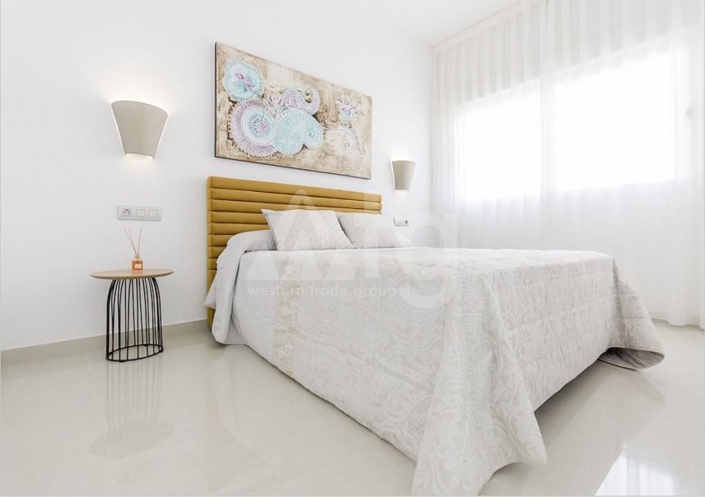 2 bedroom Apartment in Arenales del Sol  - ER7347 - 14