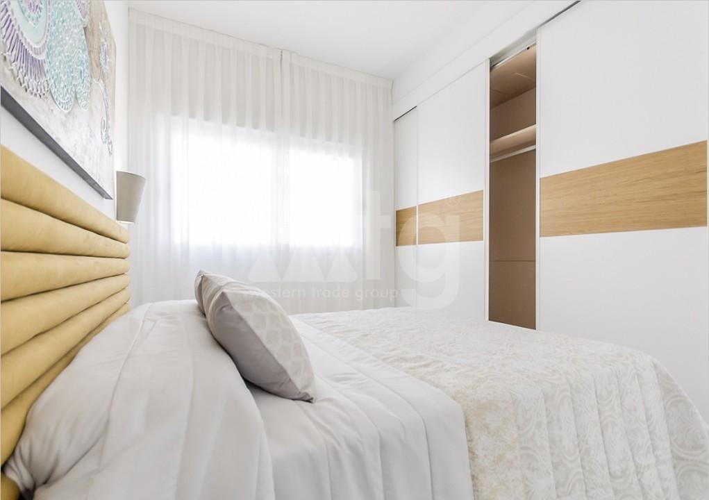 2 bedroom Apartment in Arenales del Sol  - ER7347 - 15