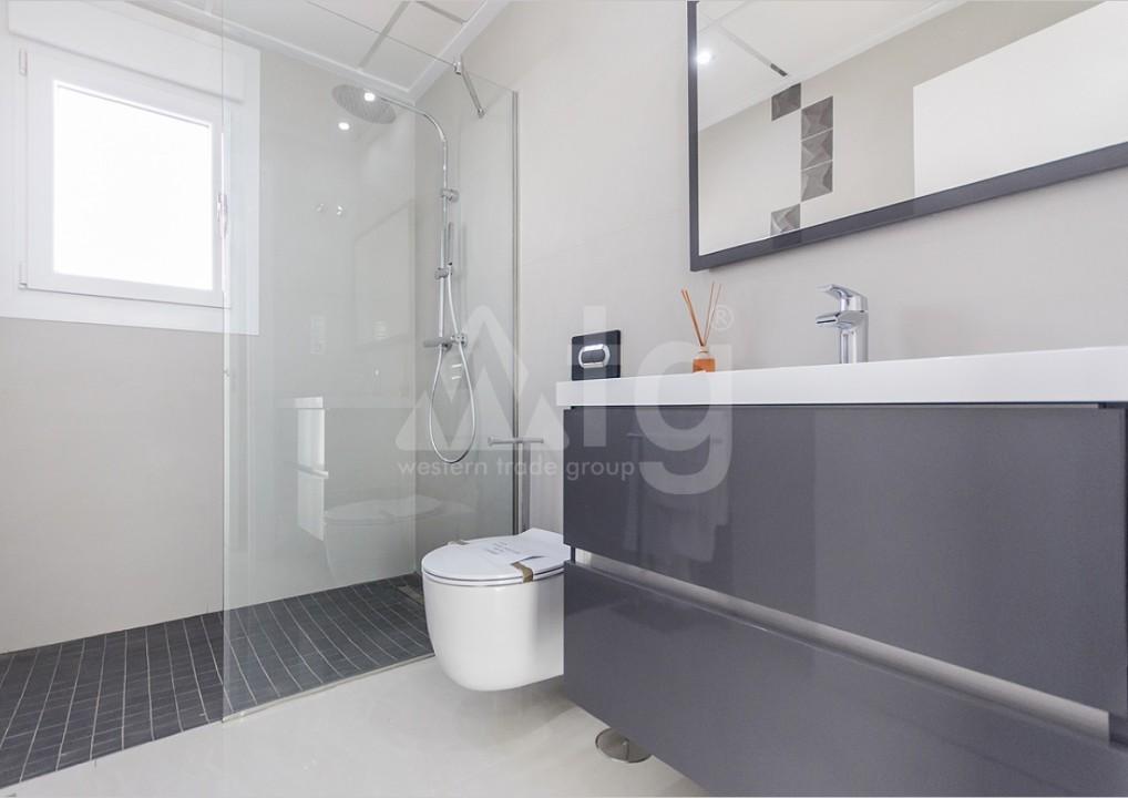 2 bedroom Apartment in Arenales del Sol  - ER7347 - 16