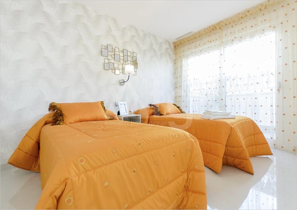 2 bedroom Apartment in Arenales del Sol  - ER7347 - 17
