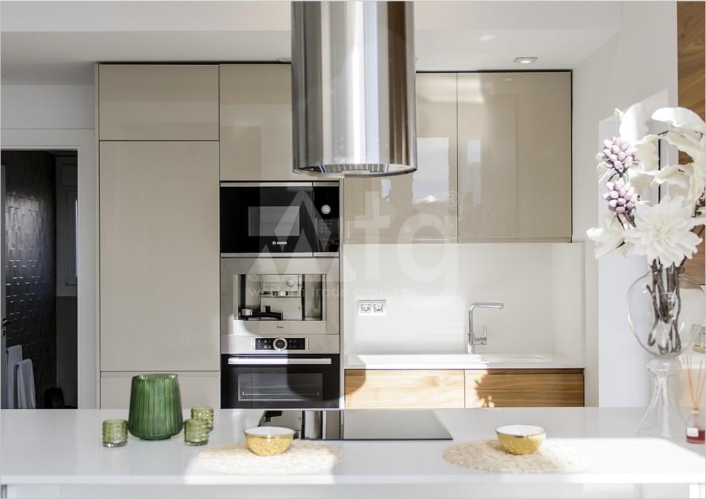 2 bedroom Apartment in Arenales del Sol  - ER7347 - 5