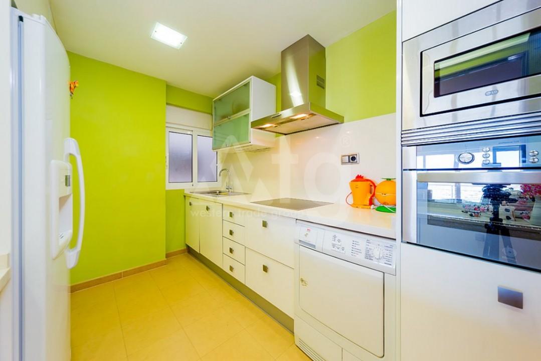 2 bedroom Apartment in Elche - ER2439 - 10