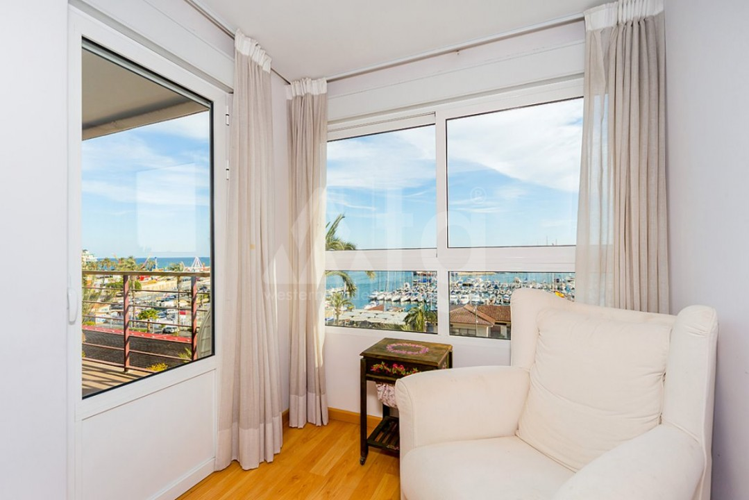 2 bedroom Apartment in Elche - ER2439 - 3