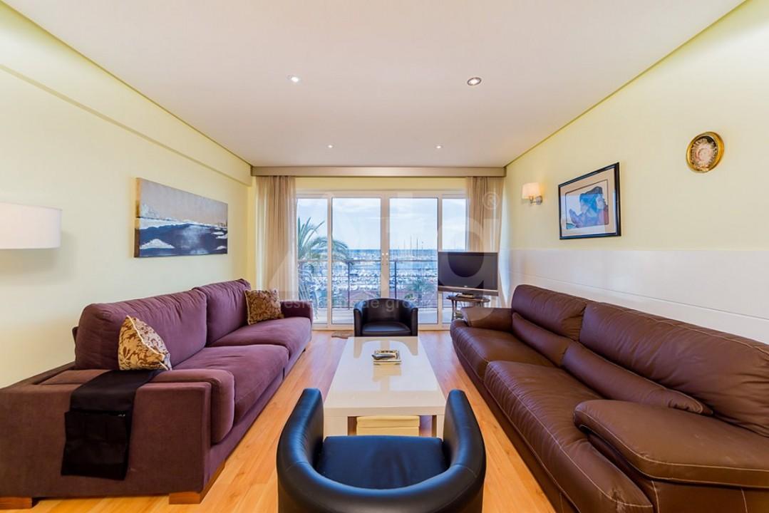 2 bedroom Apartment in Elche - ER2439 - 4