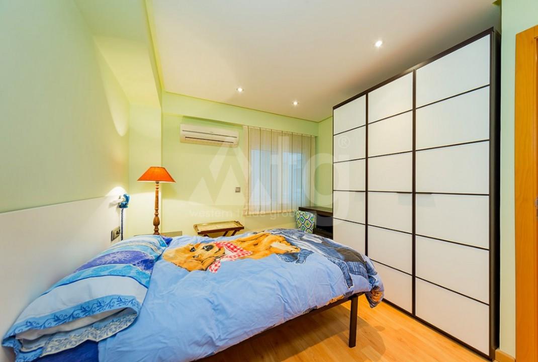 2 bedroom Apartment in Elche - ER2439 - 5