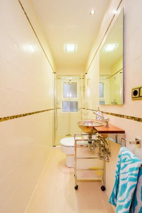 2 bedroom Apartment in Elche - ER2439 - 6