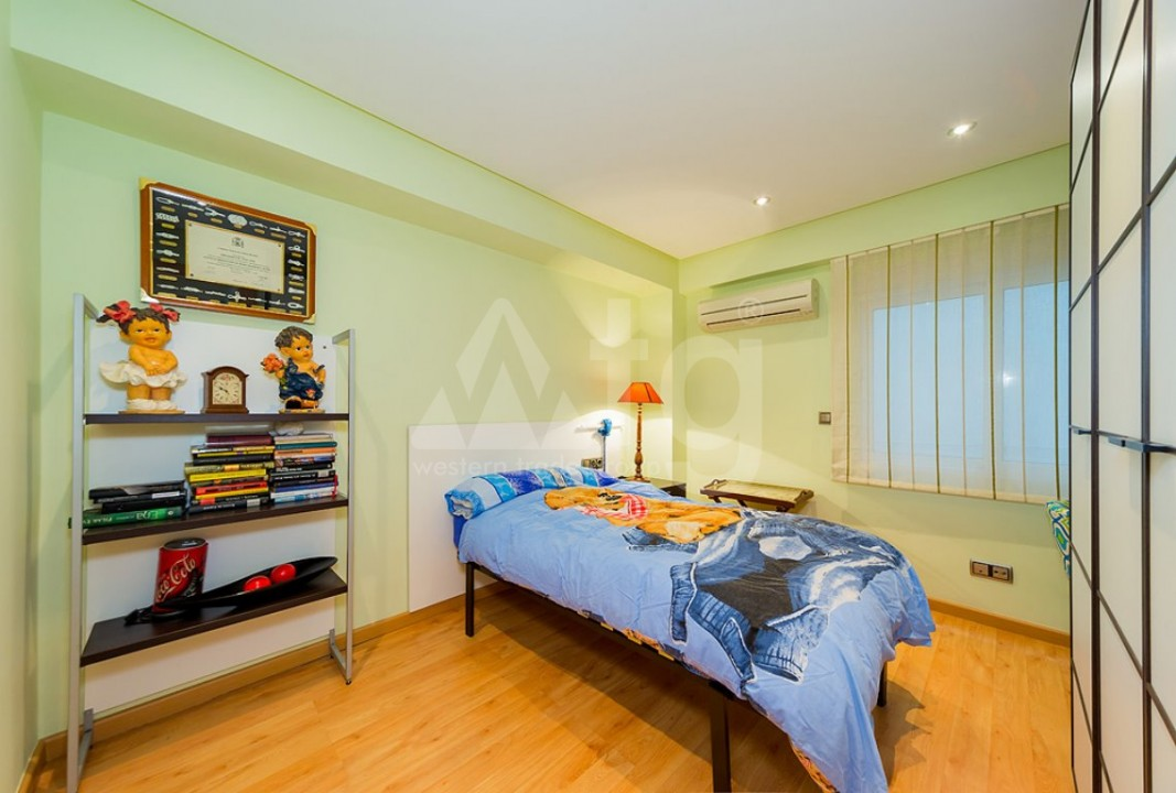 2 bedroom Apartment in Elche - ER2439 - 7