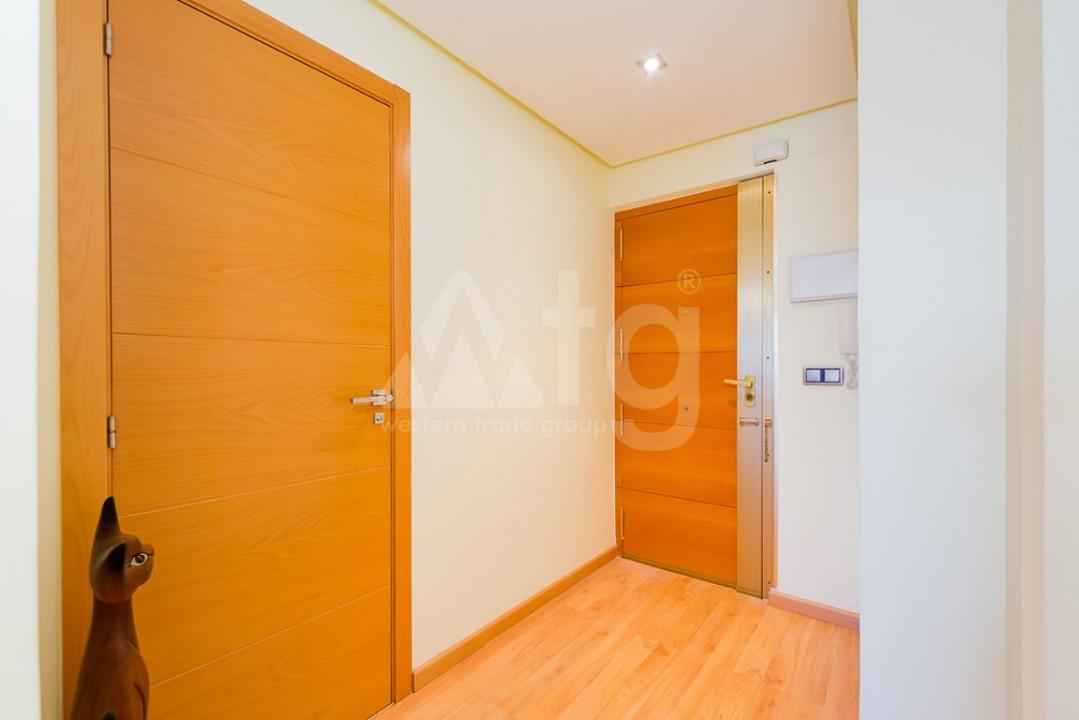 2 bedroom Apartment in Elche - ER2439 - 9