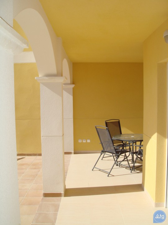 2 bedroom Apartment in La Mata  - OI114164 - 26