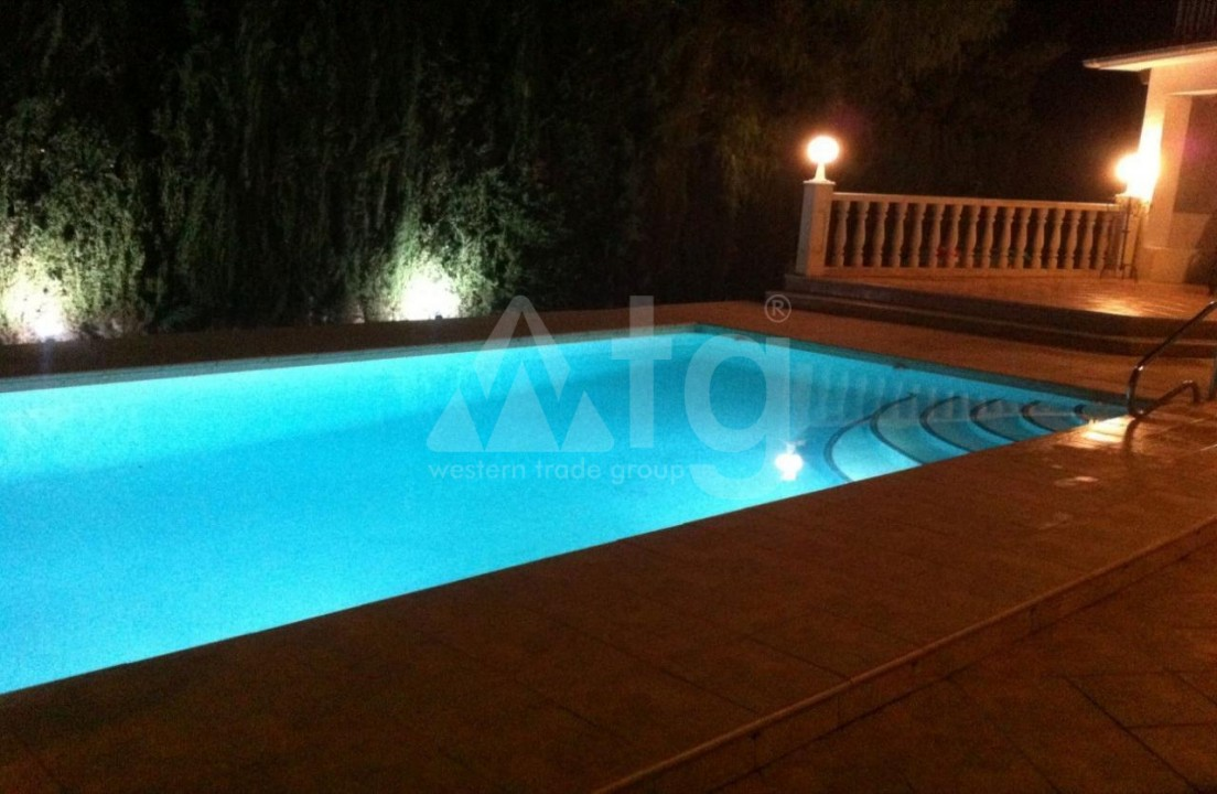 2 bedroom Apartment in La Mata  - OI114164 - 3