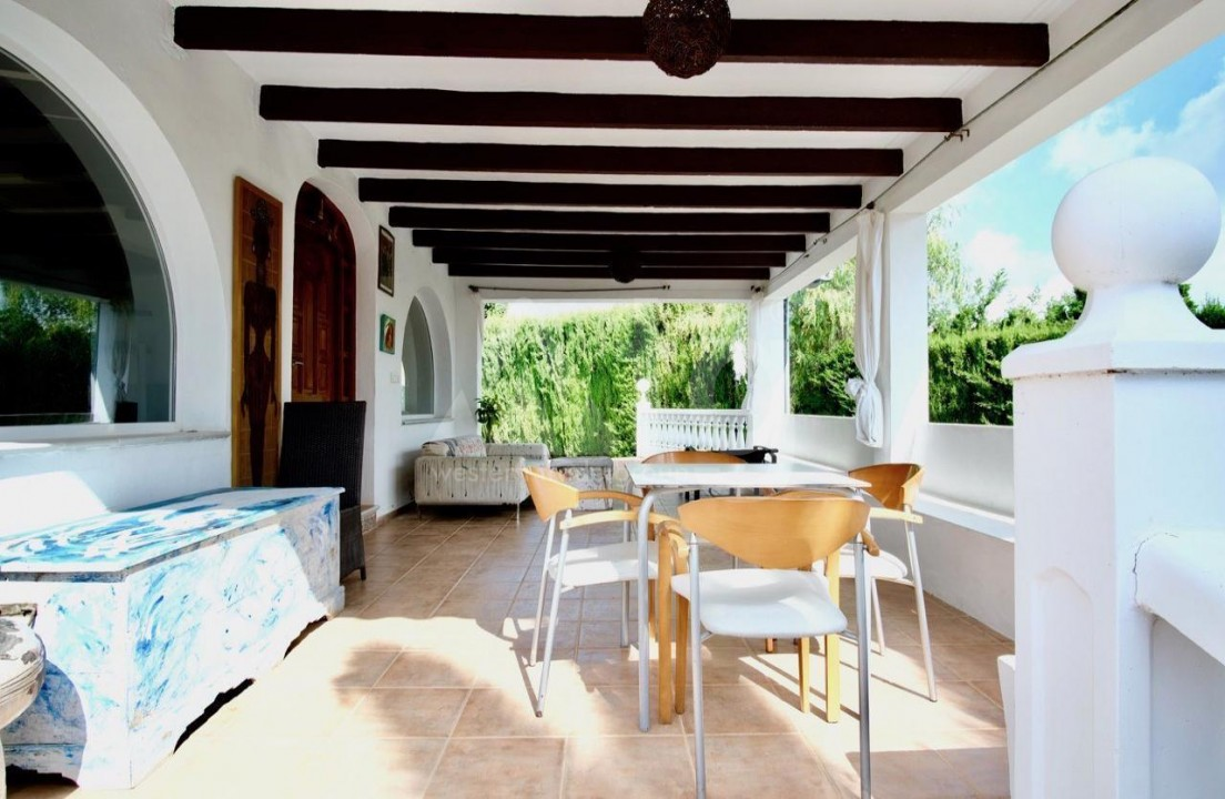 2 bedroom Apartment in La Mata  - OI114164 - 4