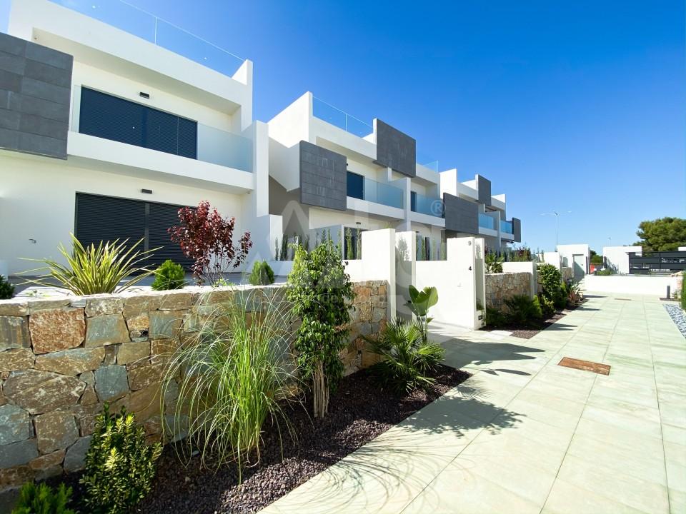 3 bedroom Apartment in Mil Palmeras  - SR7920 - 15