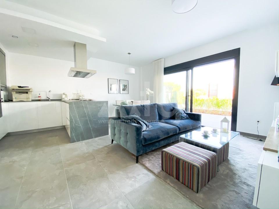 3 bedroom Apartment in Mil Palmeras  - SR7920 - 2