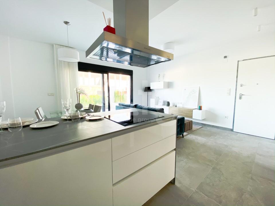 3 bedroom Apartment in Mil Palmeras  - SR7920 - 5