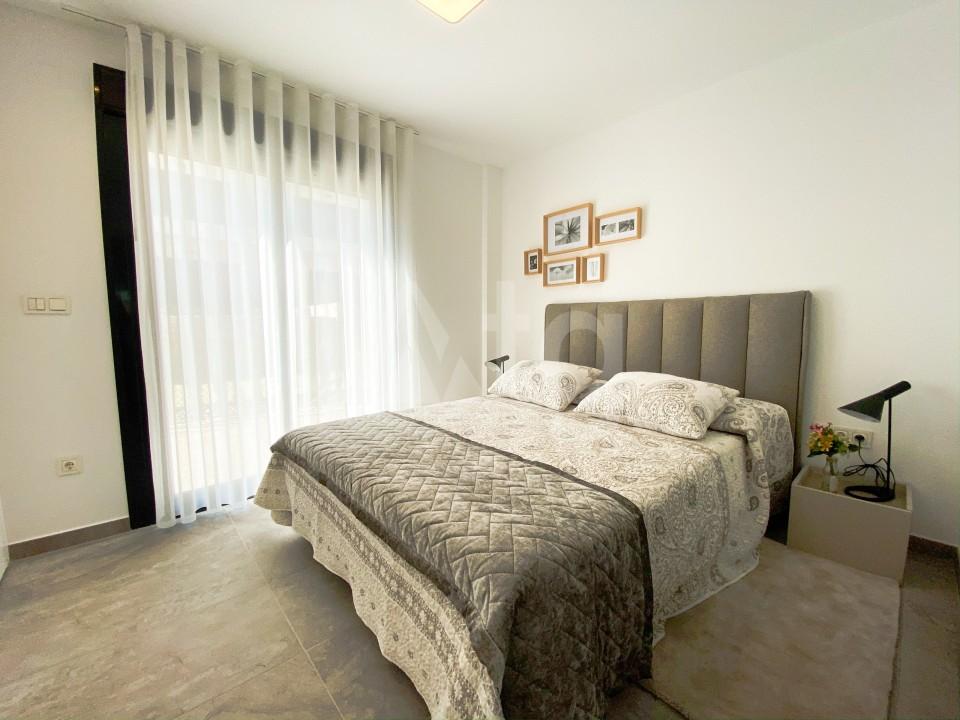 3 bedroom Apartment in Mil Palmeras  - SR7920 - 7