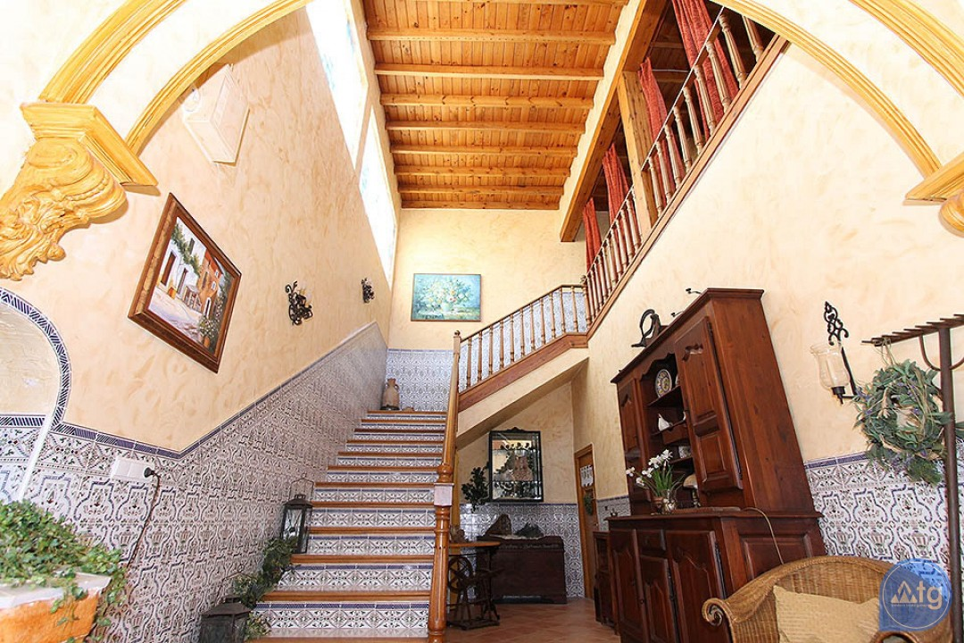 2 bedroom Apartment in Mil Palmeras  - SR114446 - 26