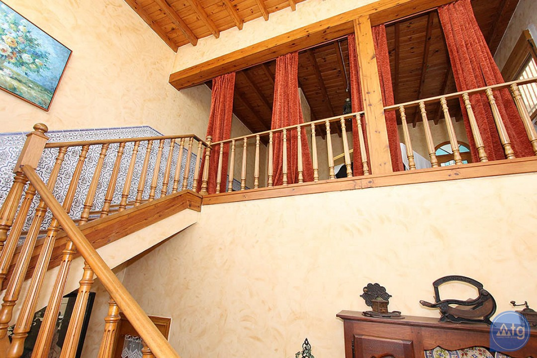 2 bedroom Apartment in Mil Palmeras  - SR114446 - 27