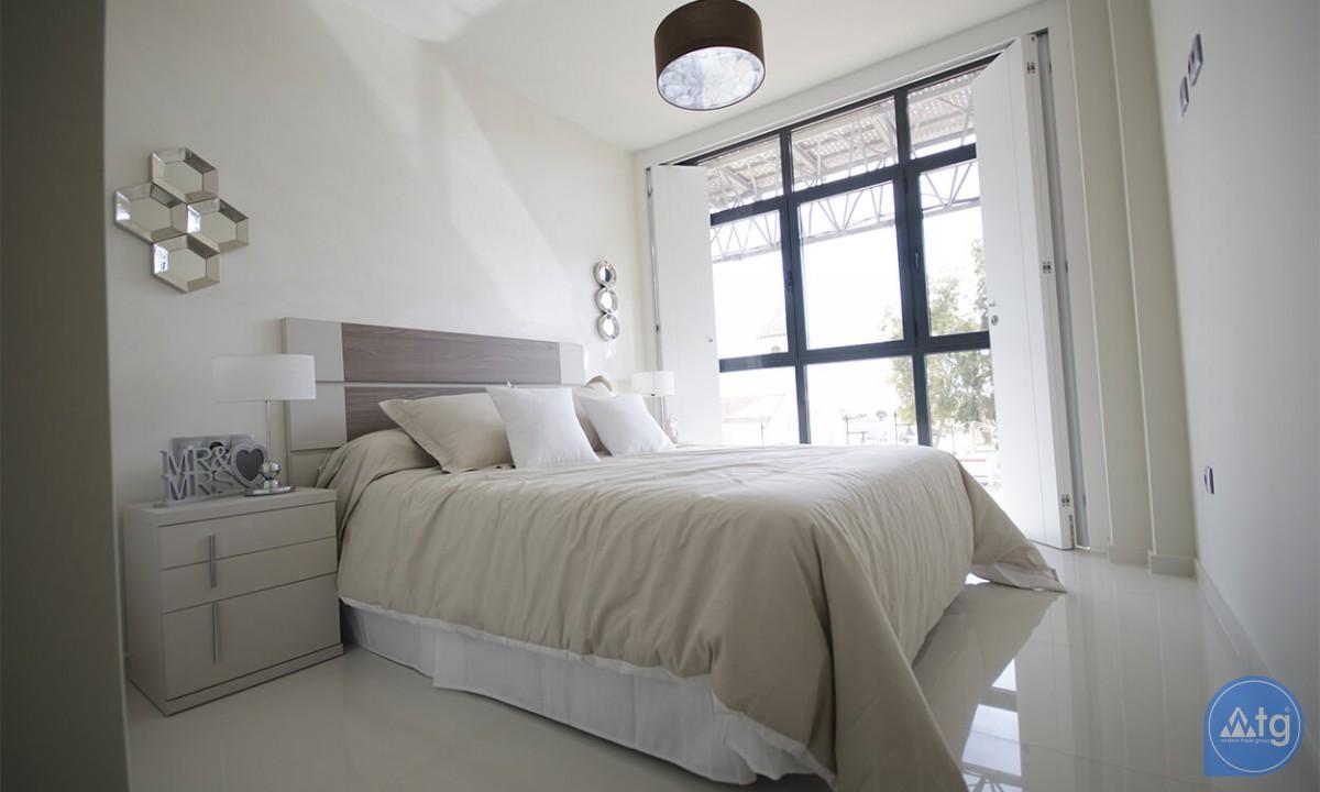 3 bedroom Apartment in Punta Prima - GD3968 - 11