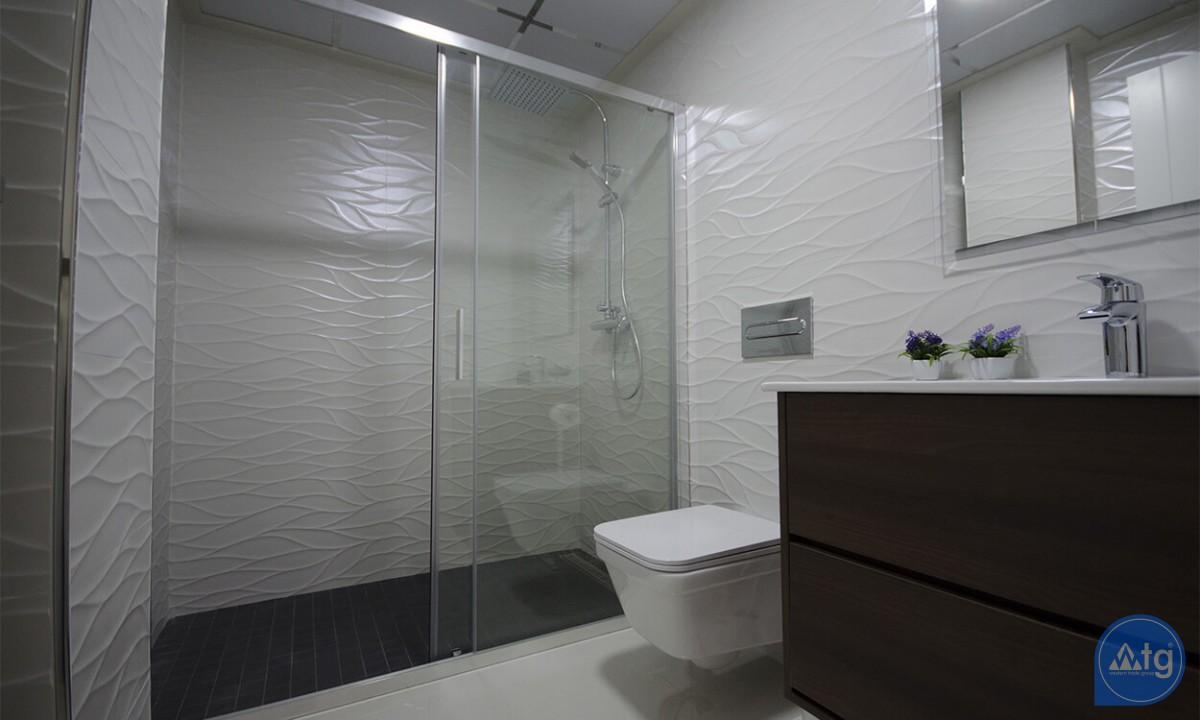 3 bedroom Apartment in Punta Prima - GD3968 - 13